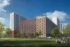 Новые квартиры с отделкой в жилом комплексе «Люберцы парк»